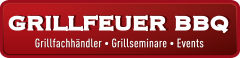 weber grill ausstellung beratung shop grillfeuer. Black Bedroom Furniture Sets. Home Design Ideas