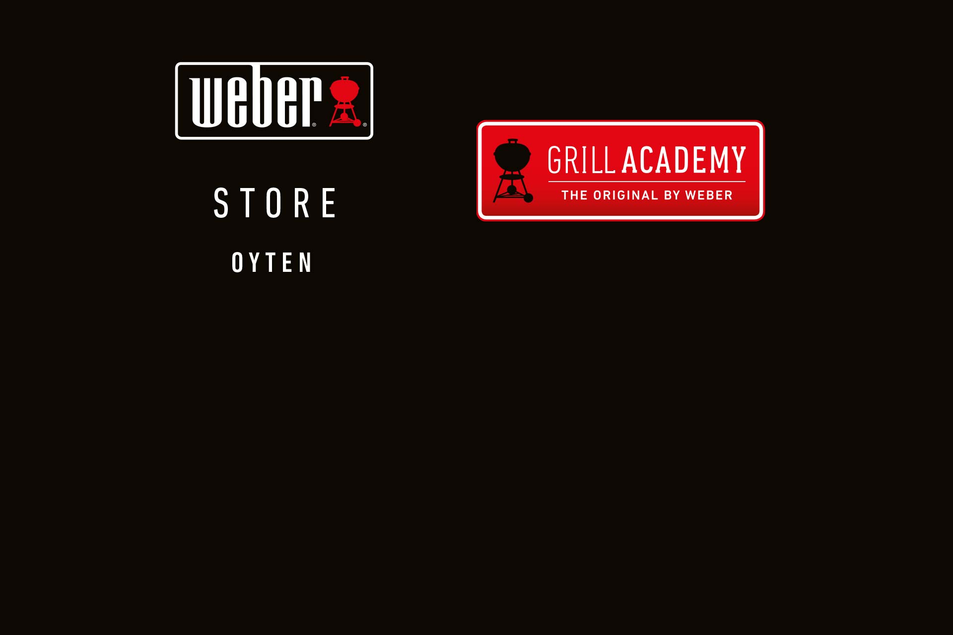 Weber-Store-Grill-Academy